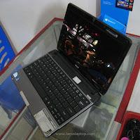 Pusat Laptop Bekas