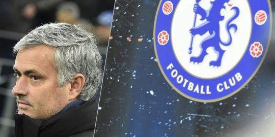 Chelsea kalah dari Porto 2-1