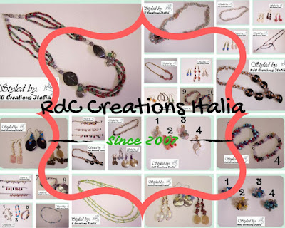 http://collettivoroxland.wixsite.com/entra/rdccreationsitalia
