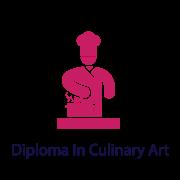Diploma Seni Kulinari di Sabah