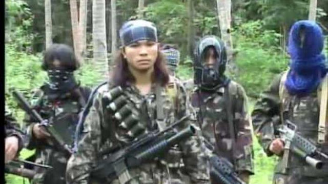 Agresi Militer Dikhawatirkan Ancam Jiwa Sandera