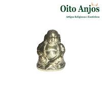Imagem Buda | Oito Anjos Artigos Religiosos e Loja Esotérica