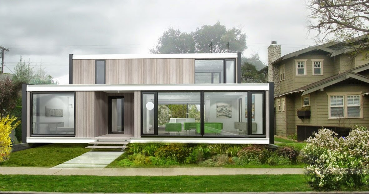 affordable modern modular homes home designs. Black Bedroom Furniture Sets. Home Design Ideas