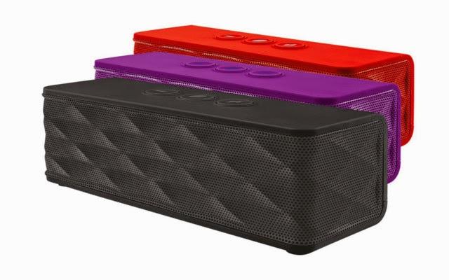 Los Mejores Altavoces Bluetooth Baratos Por Menos de 50 euros
