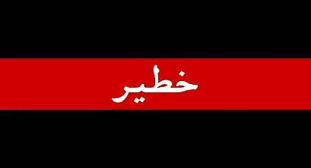 خطير: قتل بطل مغربي ذائع الصيت بفرنسا وهاشنو وقع؟