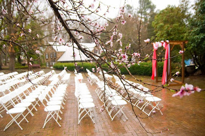 Romantic Songs For Your Wedding