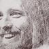 Tom Petty Tribute - In-d Radio