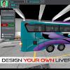 Download Bus Simulator Indonesia (BUSSID) Mod Apk Terbaru 2019
