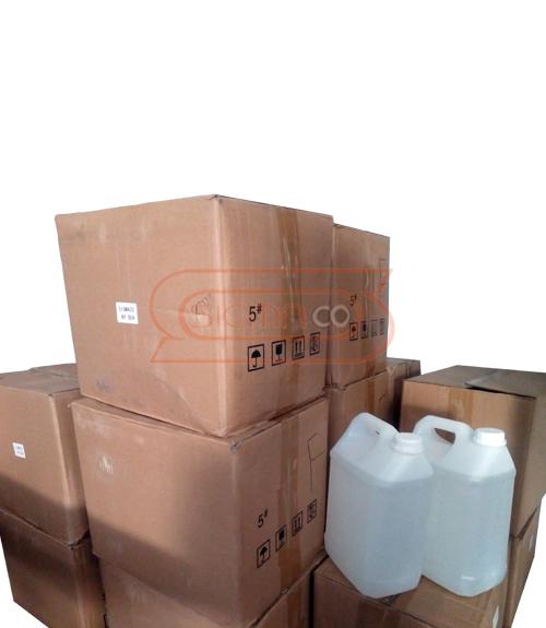 jual-cleaner-solvent-infiniti-sk4-outdoor-printing-sigmaco-surabaya