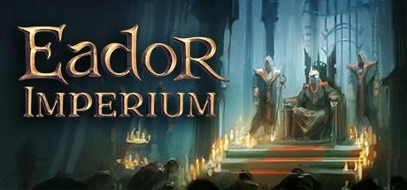 Eador Imperium v2.26.1 Cracked-3DM