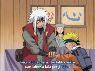 Download Naruto 83 Sub Indo