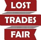 "Upcoming Events....Come see me at ""The Lost Trades Fair"", March 9 and 10, 2019, in Kyneton, Vic"