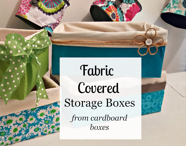 http://www.aglimpseinsideblog.com/2017/02/fabric-covered-storage-boxes.html