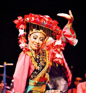 Keunikan-Sejarah-Gerakan-Tari-Cokek-Tarian-Tradisional-Daerah-Betawi-Jakarta