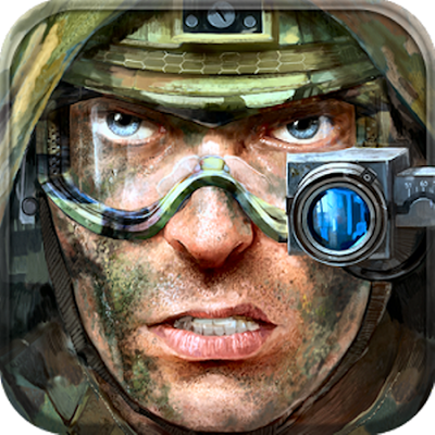Machines at War 3 for PC