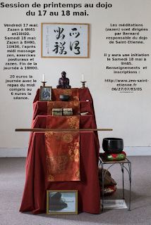 http://www.zen-saint-etienne.fr/images/Affichesesshindojoprintemps.png