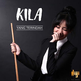 Kila - Yang Terindah - Single on iTunes