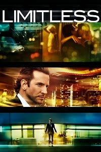 Watch Limitless Online Free in HD