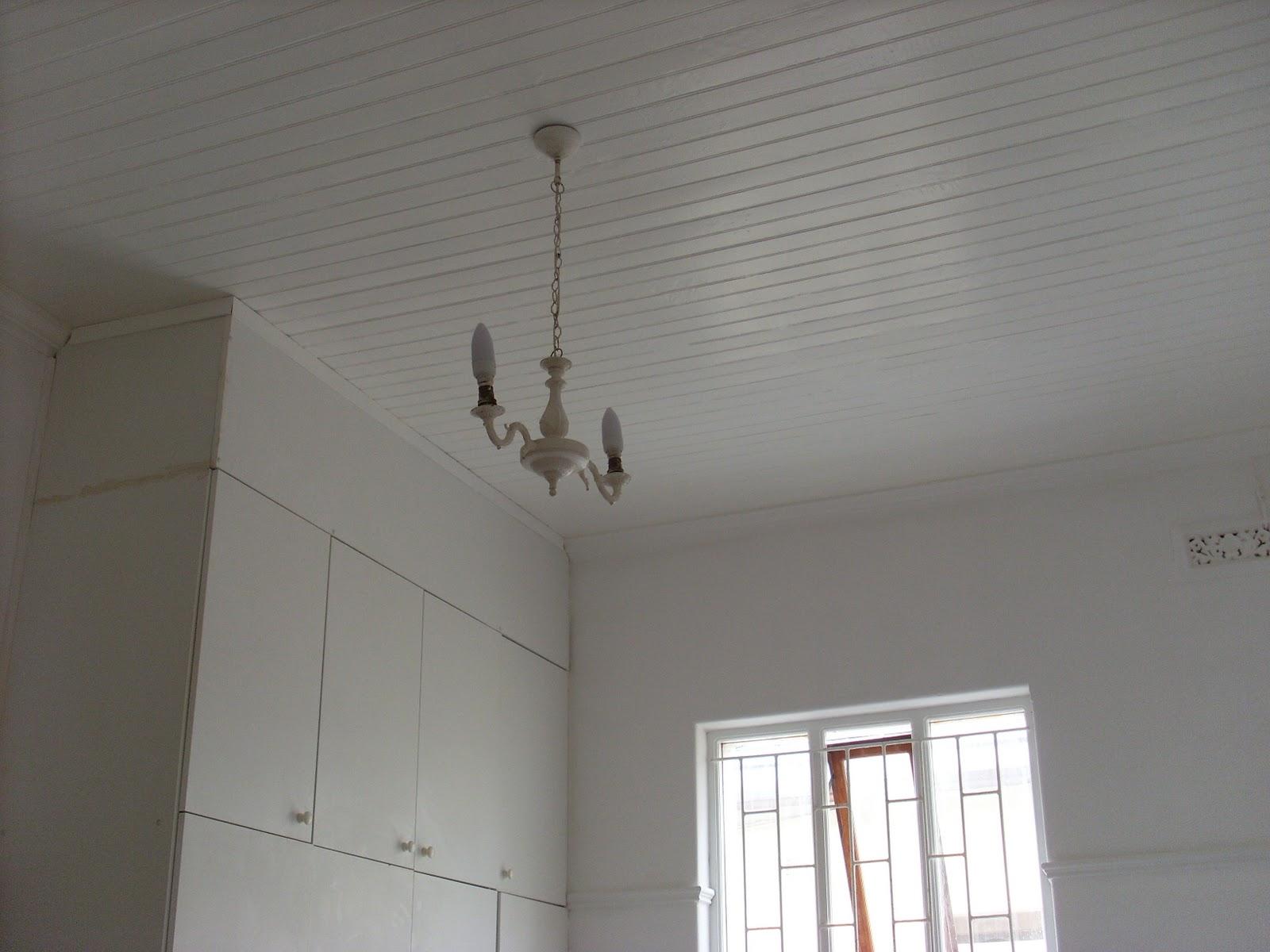 Ceiling Tiles Manufacturers South Africa Integralbook Com
