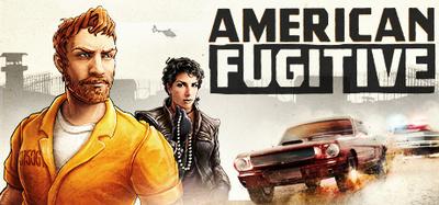 american-fugitive-pc-cover-www.deca-games.com