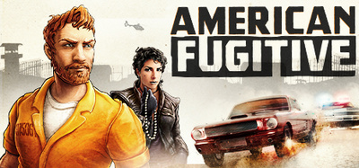 american-fugitive-pc-cover-www.ovagames.com