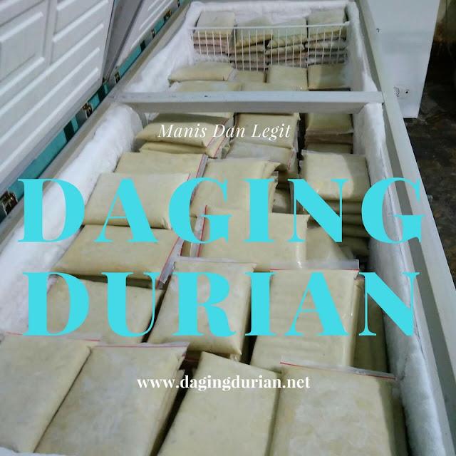 pabrik-daging-durian-medan-frozen-di-amuntai