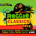 VA - Reggae Classics [48 Hits][2CDs][English][Cloud]