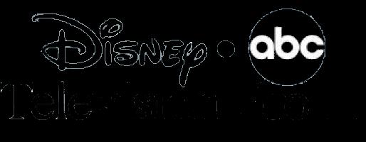 Broadcast Union News: NABET-CWA and ABC-Disney Reach