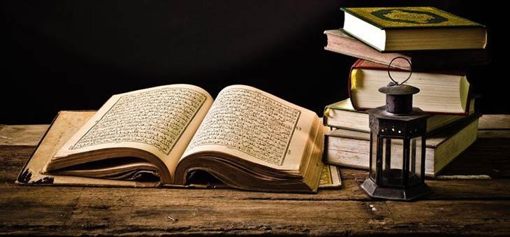 DP, din, islamiyet, Hadisleri kim yazdı?, Hadisleri kim yazdırdı?, İslam ve hadis, Hadislere bakmalı mı?Kur'an hadisler için ne diyor?, Kur'an başka kaynak kabul eder mi?, Hadis kaynakları,
