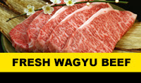 http://www.saulicious.com/2014/02/wagyu-meat-off-standard_26.html