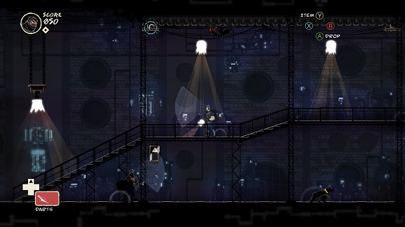 mark-of-the-ninja-remastered-pc-screenshot-www.ovagames.com-2
