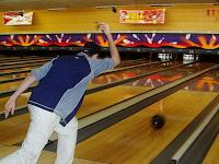Siapa Penemu Olah Raga Permainan Bowling?