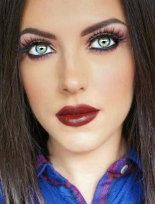 The Perfect Human Face: Facial Perfection