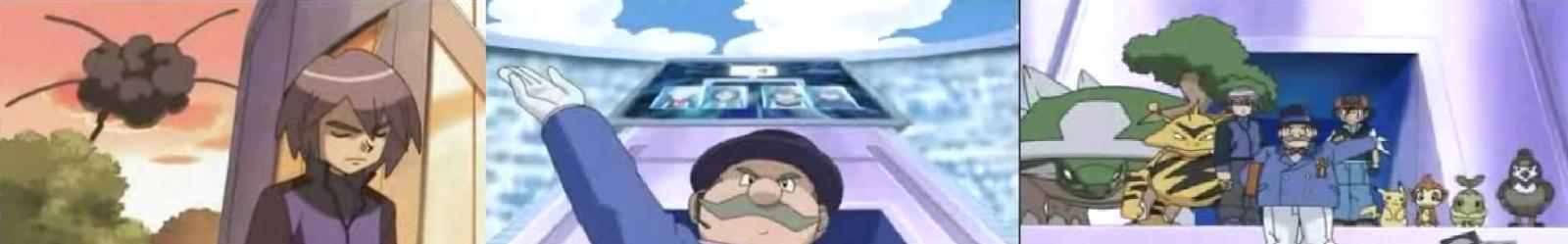Pokemon Capitulo 51 Temporada 10 Espiritu De Compañerismo