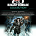 Binary Domain Collection Full PC Game