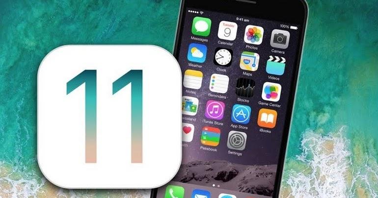 Iphone 11 Rumors Manual Guide