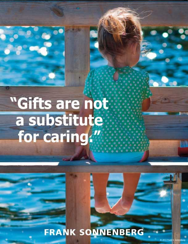 daughters are gifts family quotes