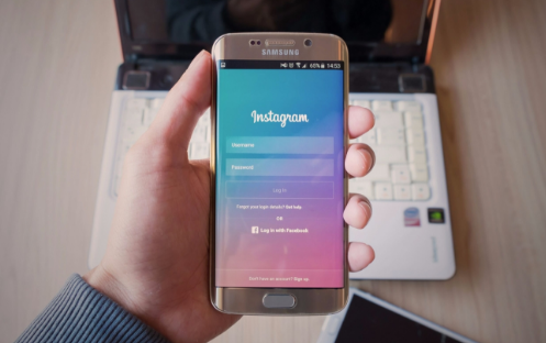 How To Change Your Username On Instagram