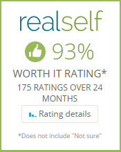 realself rating