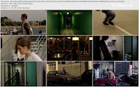 [18+] Q Sexual Desire 2011 DVDRip 400MB Screenshot