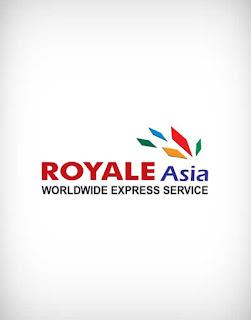 royale asia vector logo, royale asia logo vector, royale asia logo, royale asia, trade logo vector, business logo vector, royale asia logo ai, royale asia logo eps, royale asia logo png, royale asia logo svg