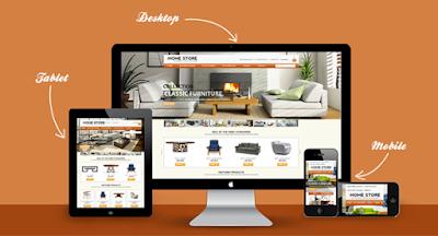 Cách tìm kiếm khách hàng trên mạng cho ngành thiết kế nội thất