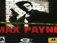 Max payne game full download for pc highly compressed