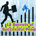 18 Secrets of Successful People -  habits of highly effective people