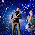 Coldplay trabaja en nuevas canciones