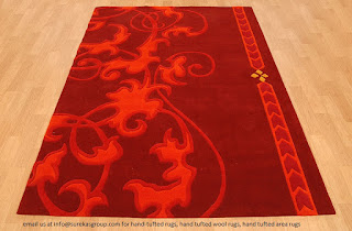 hand-tufted-rugs