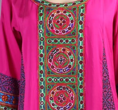 Latest Pakistani Dresses 2 Piece Pakistani Designer