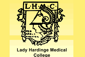 LHMC-KSCH Recruitment 2019 - Nursing Officer, Dark Room Assistant and Other Posts by jobcrack.online
