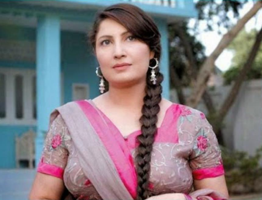 saima noor pakistani actress images entertainment