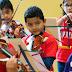 (TRENDING) : Pelik Bila Anak Aku Suka Ke Kelas Muzik Walaupun Tiada Bakat, Rupanya Kerana Ini